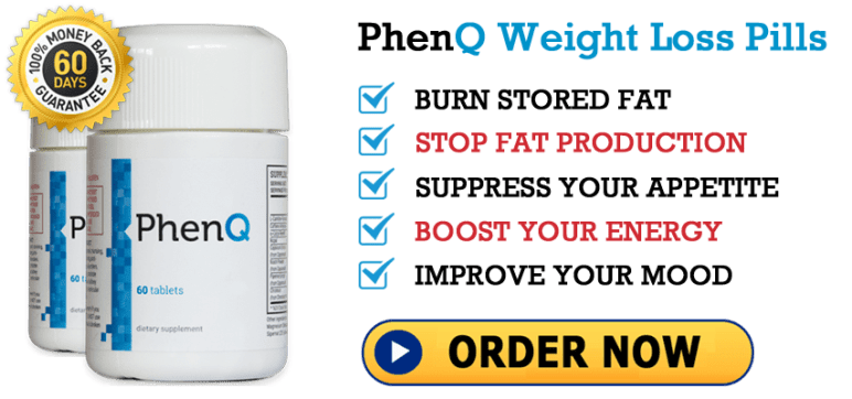 Is PhenQ sold in stores?