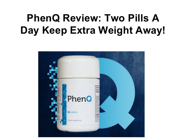 Phenq Reviews 2020