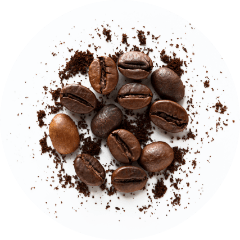 Caffeine for weight loss