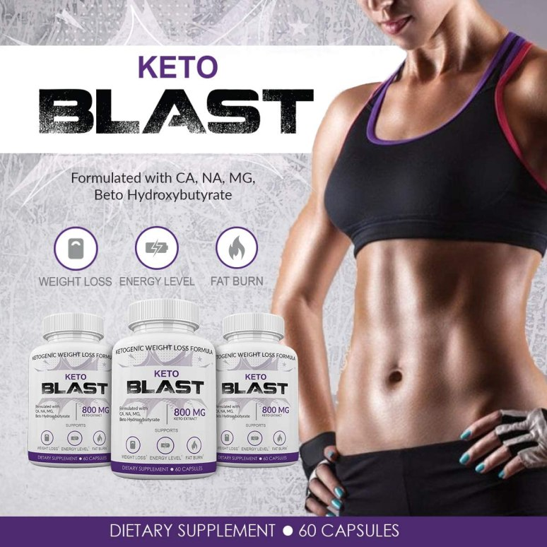best keto supplements on the market