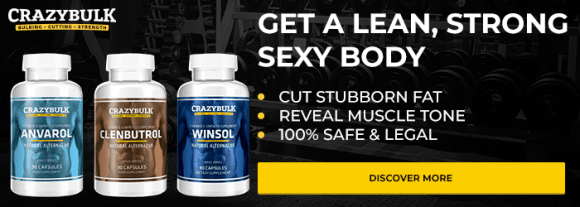 Female Cutting Steroids for weight loss