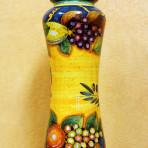 Linea Novembre Albarello Bottle