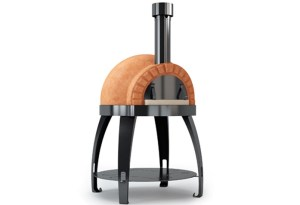 Cupola Pizza Oven