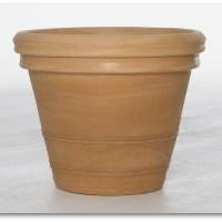 Italian Terracotta