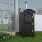 Clemy Pizza Oven – ON SALE 40% OFF + FREE SHIPPING!