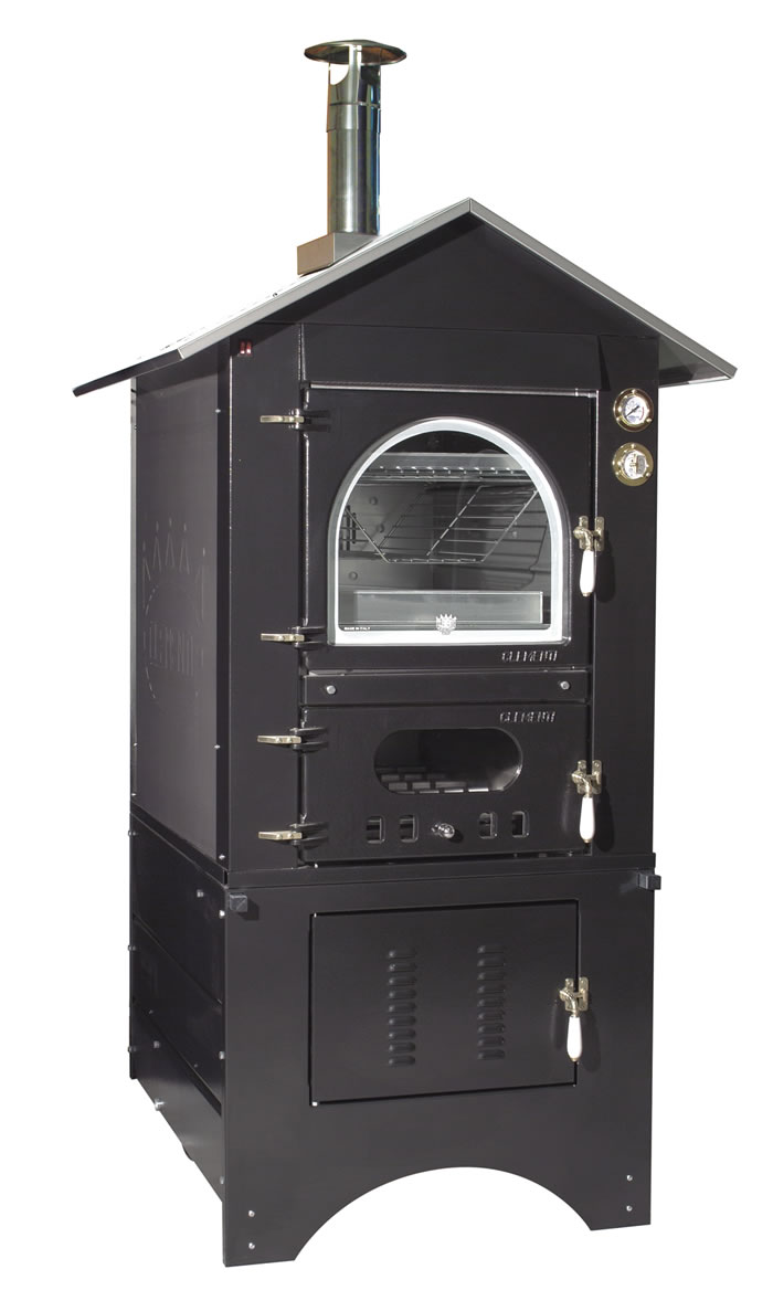 Clementi Master 80cm Pizza Oven – ON SALE 40% OFF + FREE SHIPPING!