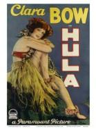 bligh gauguin tiki esotico hula girl