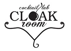 Cloakroom treviso cloakroom cocktail bar samuele ambrosi