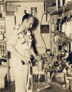 tiki cocktails cocktail esotici