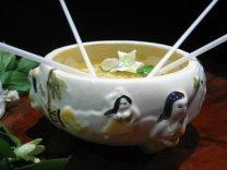 scorpion bowl