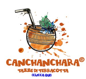 canchanchara