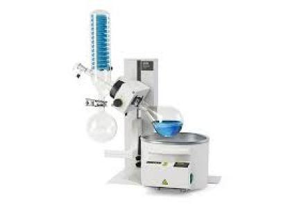 Rotavapor® R-100 | buchi.com