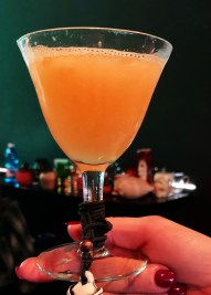 special daiquiri esempi dei twist dei cocktail tiki don's parte 3