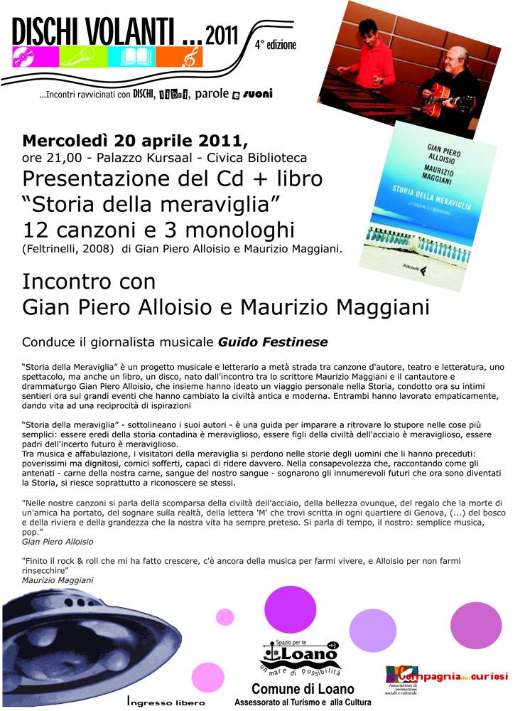 locandina_storia-della_meraviglia_2011