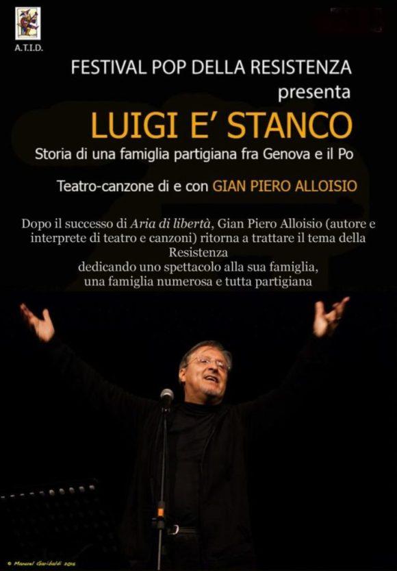 gian-piero-alloisio-in-luigi-e-stanco-scheda-page-001