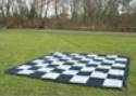 9-chessboard