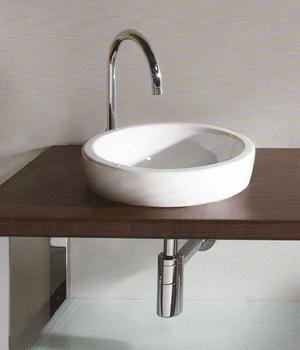 Catalano Small Basins