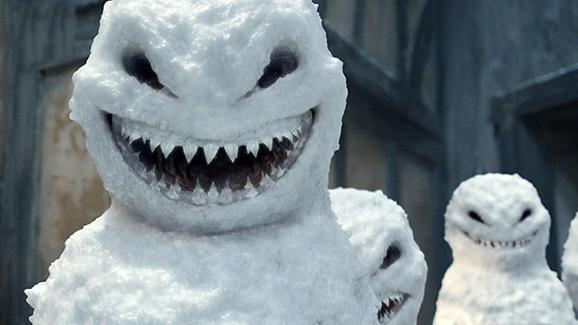 https://i1.wp.com/www.giantfreakinrobot.com/wp-content/uploads/2012/11/Snowmen.jpg