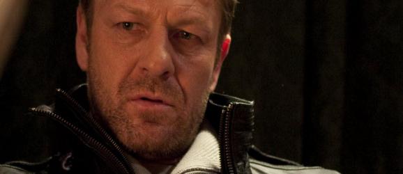 Wachowskis' Jupiter Ascending Adds Sean Bean As A Han Solo ...