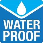 waterproof-icon