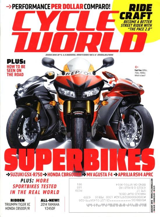 cycle-world-aug-001