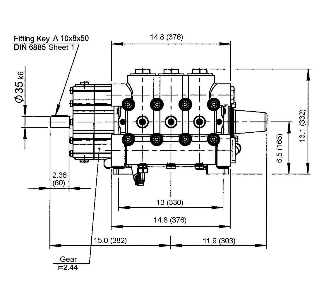 Kawasaki Fc540v Wiring Diagram