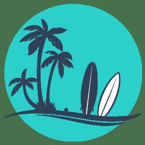 Surf Lodge Nicaragua