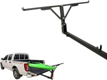Foldable Pick Up Truck Bed