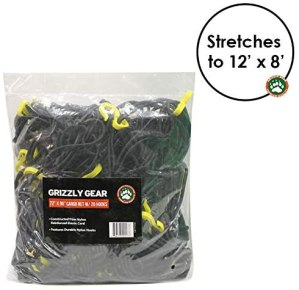 Gear Extra Large Bungee Cargo Net