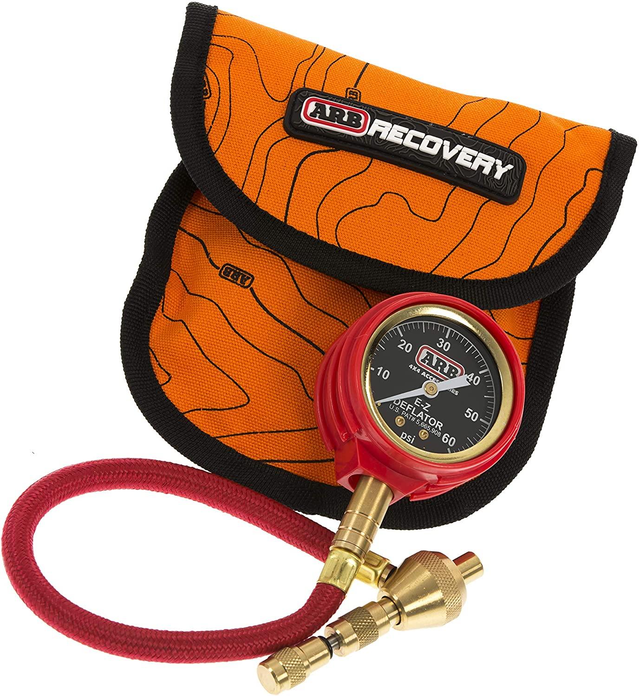 Tire-Pressure-Gauge-Rapid-Air-Down-Offroad-Kit