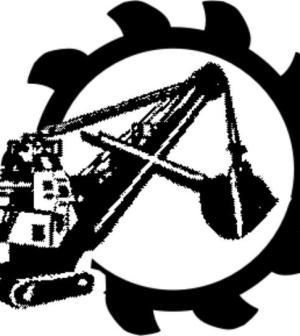 ΠΕΡΙΦΕΡΕΙΑΚΟ ΣΥΝΔΙΚΑΤΟ ΧΕΙΡΙΣΤΩΝ Λ.Κ.Δ.Μ. - Δ.Ε.Η. Α.Ε
