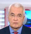 Γιάννης Πρετεντέρης