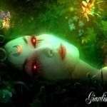 Gli Spiriti della Natura (Elementali)