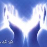 Magia della Meditazione