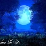 La Luna nel Karma: Luna Nera e Nodi Lunari