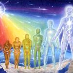 La Reincarnazione