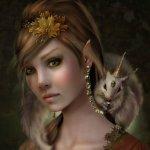 Il Simbolismo Celtico degli Animali