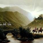 Il Mito di Avalon e Ciclo Arturiano