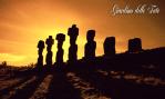Rapa Nui (L'Isola di Pasqua)