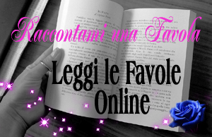 lettura fiabe