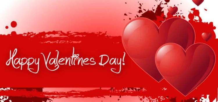 happy-valentine-love