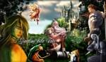 Il Monte degli Elfi di Andersen