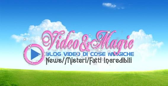 Video&Magie