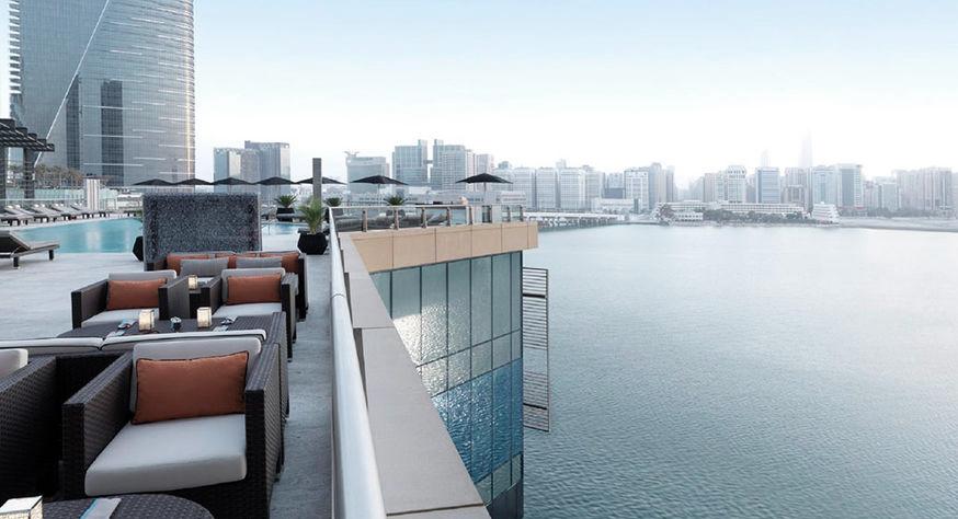 Giardino Degli Ulivi Resort & Spa