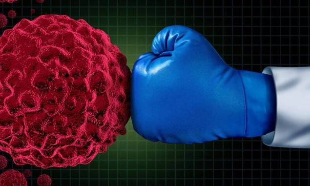 bigstock-Cancer-Fight-60391574