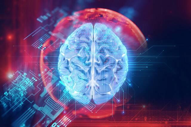 Έρευνα: Η σχιζοφρένεια διαταράσσει όλο το σύστημα επικοινωνιών του εγκεφάλου