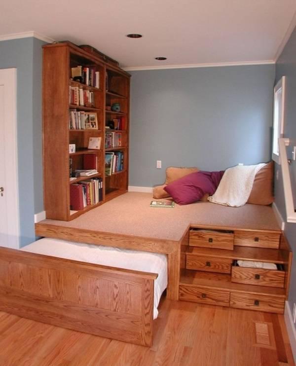 diaforetiko.gr : 55f22de620ae3 Καταπληκτικές ιδέες για το σπίτι! Εντυπωσιακές και πανέξυπνες δημιουργίες που θα μεταμορφώσουν το σπίτι σας