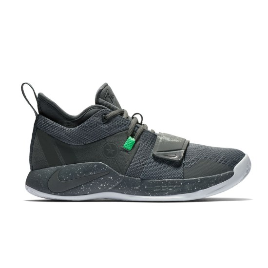 Giay bong ro nike PG 2.5 Fighter Jet