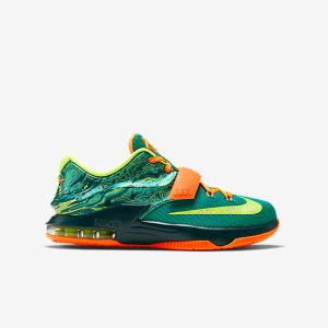 kd7 weartherman 653996-303