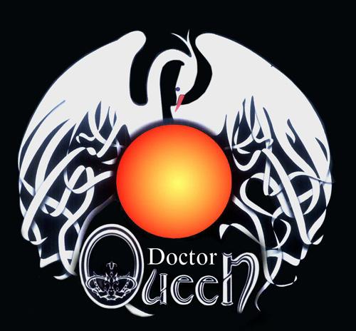 Banda Doctor Queen Revive Freddie Mercury 2